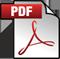 PDF-Icon-60