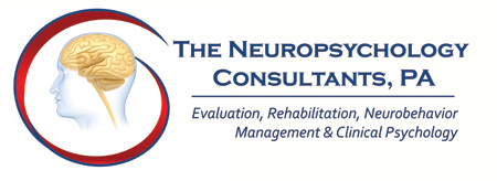 The Neuropsychology Consultants, PA