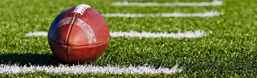 Sports Injury – Brain Assessment Services